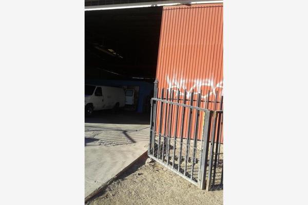 Foto de bodega en venta en 1 1, esperanza, mexicali, baja california, 5945567 No. 03