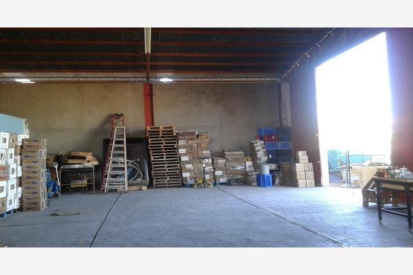 Foto de bodega en venta en 1 1, esperanza, mexicali, baja california, 5945567 No. 04