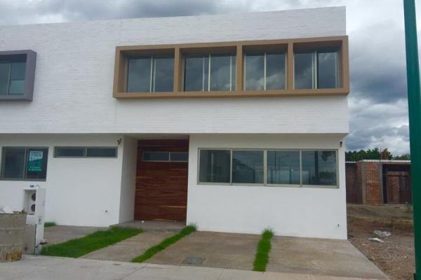 Foto de casa en venta en 1 1, fraccionamiento villas del sol, irapuato, guanajuato, 8842059 No. 11