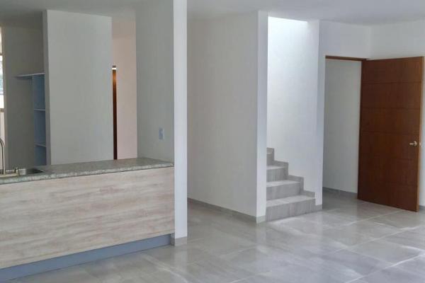 Foto de casa en venta en 1 1, fraccionamiento villas del sol, irapuato, guanajuato, 8842059 No. 13