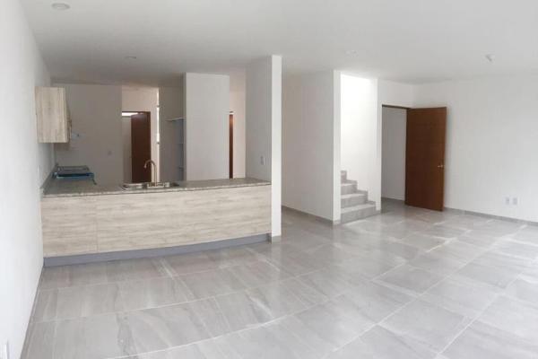 Foto de casa en venta en 1 1, fraccionamiento villas del sol, irapuato, guanajuato, 8842059 No. 15