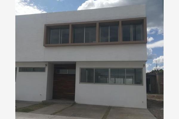 Foto de casa en venta en 1 1, fraccionamiento villas del sol, irapuato, guanajuato, 8842059 No. 16