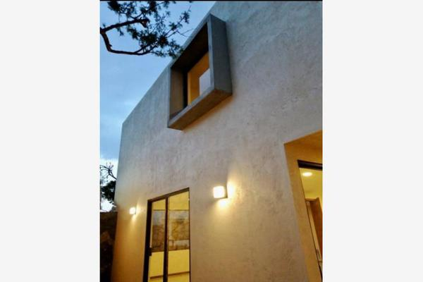 Foto de casa en venta en 1 1, fuerte de guadalupe, cuautlancingo, puebla, 0 No. 03