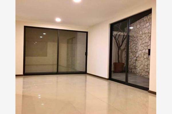 Foto de casa en venta en 1 1, fuerte de guadalupe, cuautlancingo, puebla, 0 No. 07
