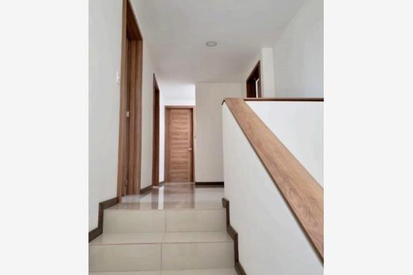 Foto de casa en venta en 1 1, fuerte de guadalupe, cuautlancingo, puebla, 0 No. 08