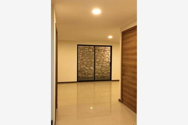 Foto de casa en venta en 1 1, fuerte de guadalupe, cuautlancingo, puebla, 0 No. 05