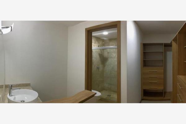 Foto de casa en venta en 1 1, fuerte de guadalupe, cuautlancingo, puebla, 0 No. 09