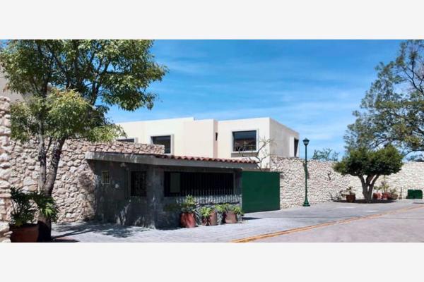 Foto de casa en venta en 1 1, fuerte de guadalupe, cuautlancingo, puebla, 0 No. 13