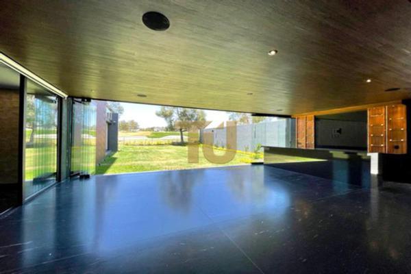 Foto de casa en venta en 1 1, gran jardín, león, guanajuato, 0 No. 21