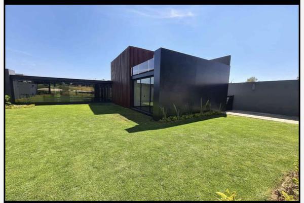 Foto de casa en venta en 1 1, gran jardín, león, guanajuato, 0 No. 29