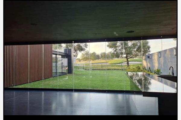Foto de casa en venta en 1 1, gran jardín, león, guanajuato, 0 No. 31
