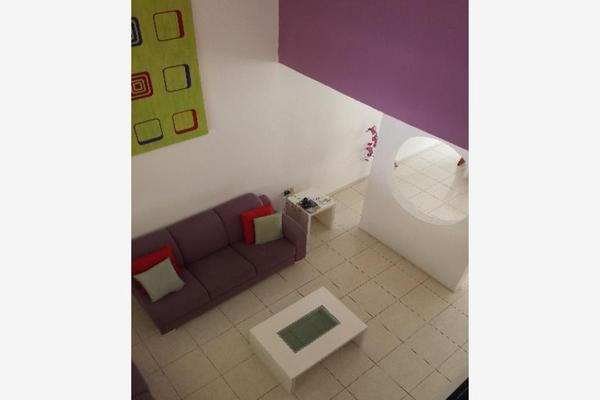 Foto de casa en venta en 1 1, hicacal, boca del río, veracruz de ignacio de la llave, 15006076 No. 02