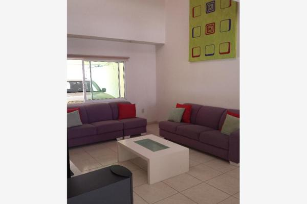 Foto de casa en venta en 1 1, hicacal, boca del río, veracruz de ignacio de la llave, 15006076 No. 03