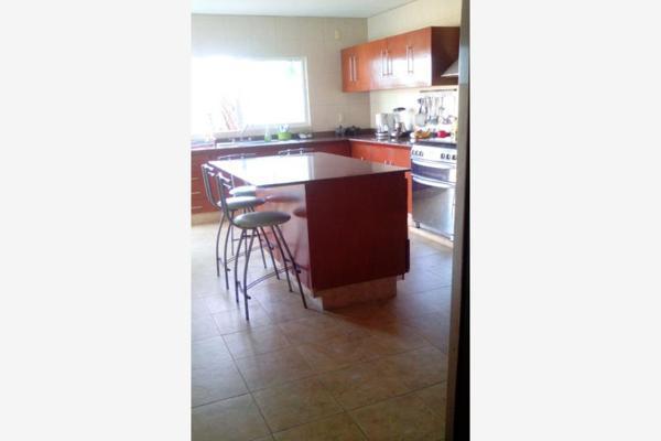 Foto de casa en venta en 1 1, hicacal, boca del río, veracruz de ignacio de la llave, 15006076 No. 06