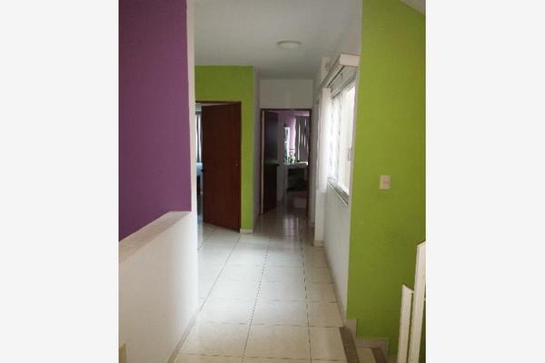 Foto de casa en venta en 1 1, hicacal, boca del río, veracruz de ignacio de la llave, 15006076 No. 07