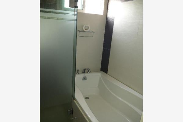 Foto de casa en venta en 1 1, hicacal, boca del río, veracruz de ignacio de la llave, 15006076 No. 08