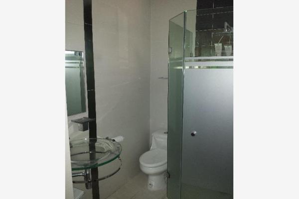 Foto de casa en venta en 1 1, hicacal, boca del río, veracruz de ignacio de la llave, 15006076 No. 09