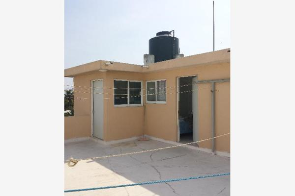 Foto de casa en venta en 1 1, hicacal, boca del río, veracruz de ignacio de la llave, 15006076 No. 10