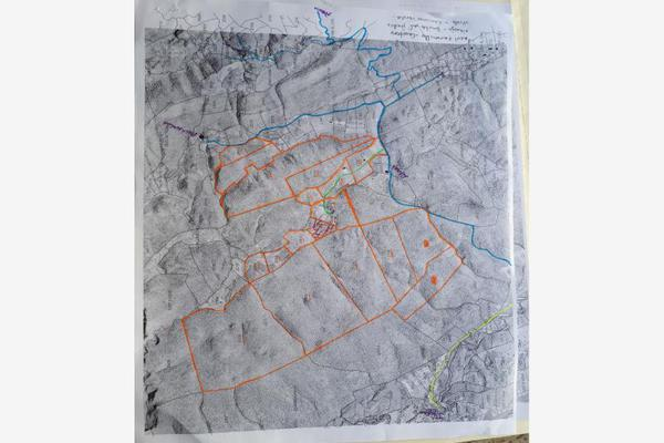 Foto de terreno comercial en venta en 1 1, tolimán, tolimán, querétaro, 6183366 No. 01