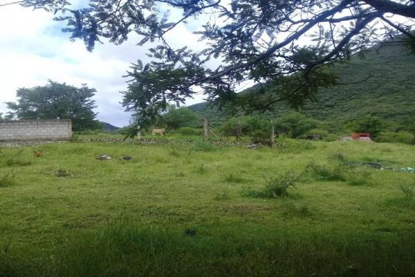 Foto de terreno comercial en venta en 1 1, tolimán, tolimán, querétaro, 6183366 No. 02