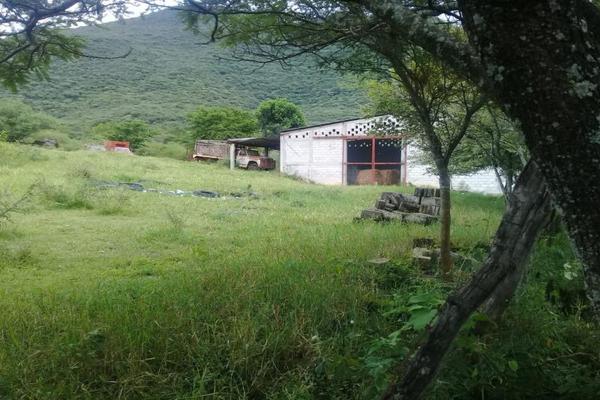 Foto de terreno comercial en venta en 1 1, tolimán, tolimán, querétaro, 6183366 No. 11