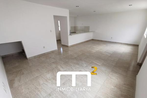 Foto de casa en venta en 1 1, lázaro cárdenas, córdoba, veracruz de ignacio de la llave, 0 No. 02