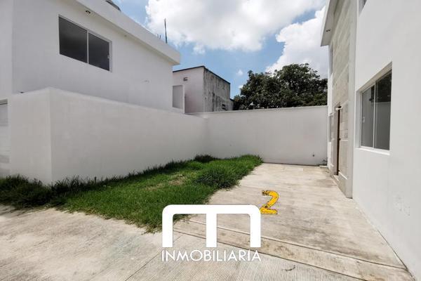 Foto de casa en venta en 1 1, lázaro cárdenas, córdoba, veracruz de ignacio de la llave, 0 No. 04