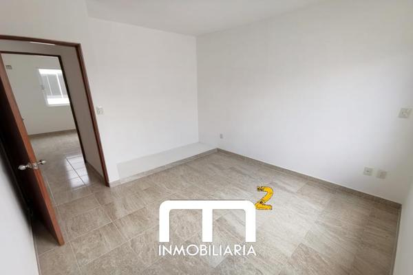 Foto de casa en venta en 1 1, lázaro cárdenas, córdoba, veracruz de ignacio de la llave, 0 No. 05