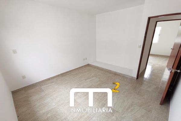 Foto de casa en venta en 1 1, lázaro cárdenas, córdoba, veracruz de ignacio de la llave, 0 No. 06