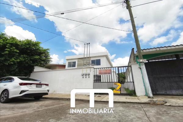 Foto de casa en venta en 1 1, lázaro cárdenas, córdoba, veracruz de ignacio de la llave, 0 No. 07