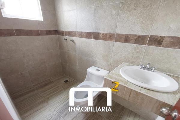 Foto de casa en venta en 1 1, lázaro cárdenas, córdoba, veracruz de ignacio de la llave, 0 No. 10