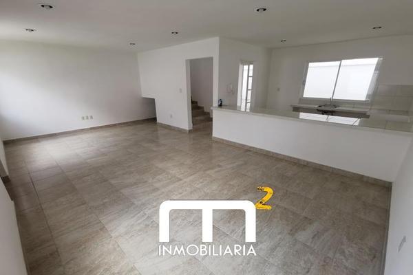 Foto de casa en venta en 1 1, lázaro cárdenas, córdoba, veracruz de ignacio de la llave, 0 No. 11