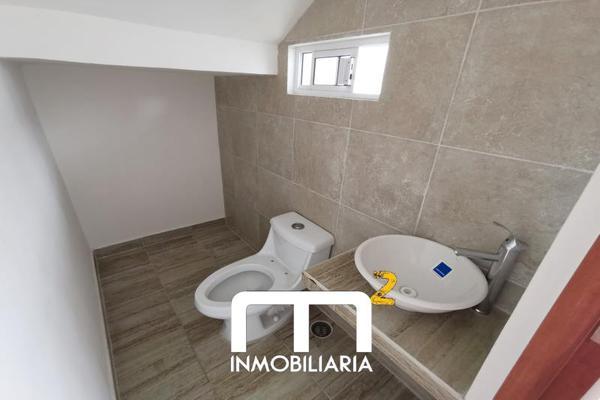 Foto de casa en venta en 1 1, lázaro cárdenas, córdoba, veracruz de ignacio de la llave, 0 No. 14