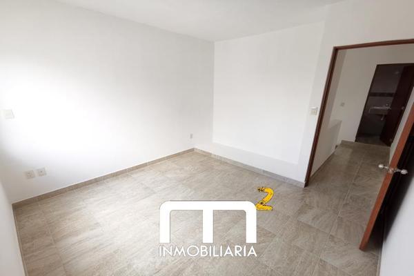 Foto de casa en venta en 1 1, lázaro cárdenas, córdoba, veracruz de ignacio de la llave, 0 No. 16
