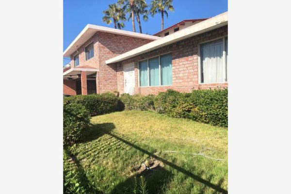 Foto de casa en renta en 1 1, los pinos, mexicali, baja california, 11517601 No. 02