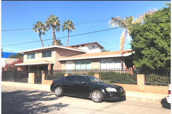 Foto de casa en renta en 1 1, los pinos, mexicali, baja california, 11517601 No. 03