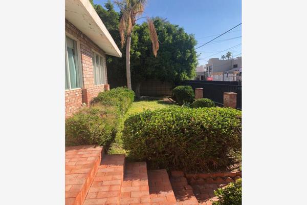 Foto de casa en renta en 1 1, los pinos, mexicali, baja california, 11517601 No. 04