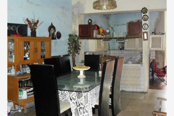 Foto de casa en venta en 1 1, merida centro, mérida, yucatán, 2679255 No. 06