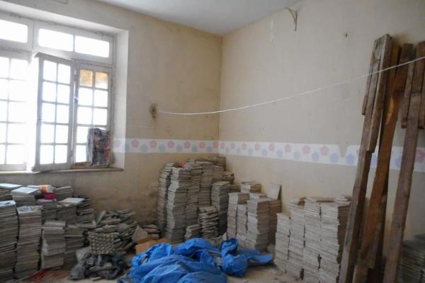 Foto de casa en venta en 1 1, merida centro, mérida, yucatán, 5390207 No. 02