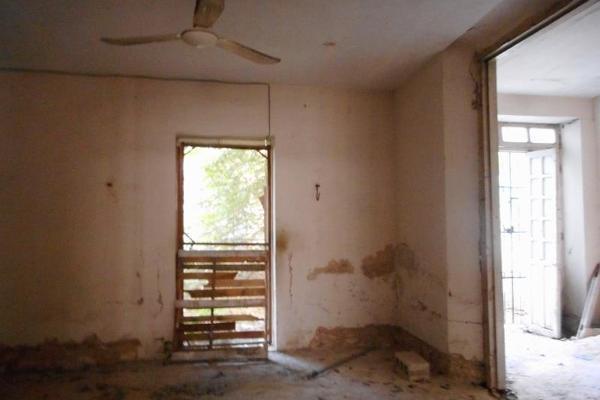 Foto de casa en venta en 1 1, merida centro, mérida, yucatán, 5390207 No. 03