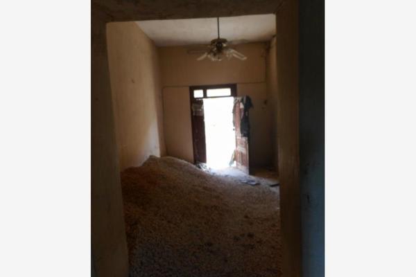 Foto de casa en venta en 1 1, merida centro, mérida, yucatán, 5390207 No. 05
