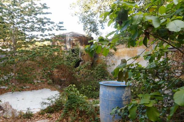 Foto de casa en venta en 1 1, merida centro, mérida, yucatán, 5390207 No. 06