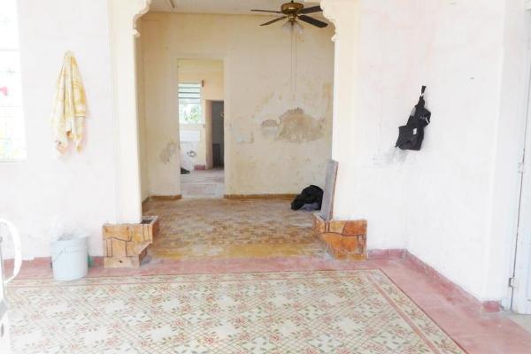 Foto de casa en venta en 1 1, merida centro, mérida, yucatán, 5654324 No. 02