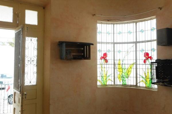 Foto de casa en venta en 1 1, merida centro, mérida, yucatán, 5654324 No. 03