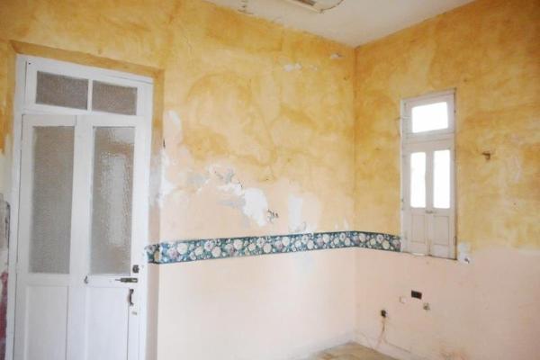 Foto de casa en venta en 1 1, merida centro, mérida, yucatán, 5654324 No. 06