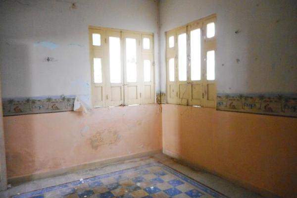 Foto de casa en venta en 1 1, merida centro, mérida, yucatán, 5654324 No. 09