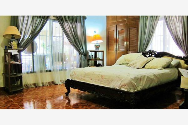 Foto de casa en venta en 1 1, merida centro, mérida, yucatán, 9918969 No. 03