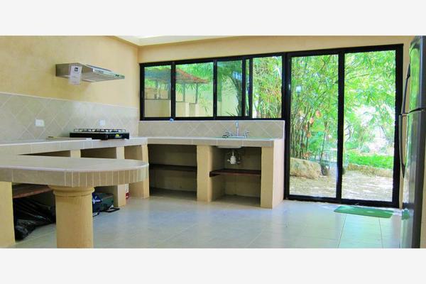 Foto de casa en venta en 1 1, merida centro, mérida, yucatán, 9918969 No. 04
