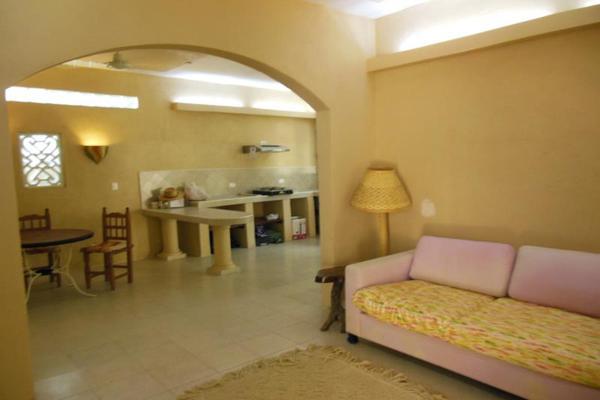 Foto de casa en venta en 1 1, merida centro, mérida, yucatán, 9918969 No. 05