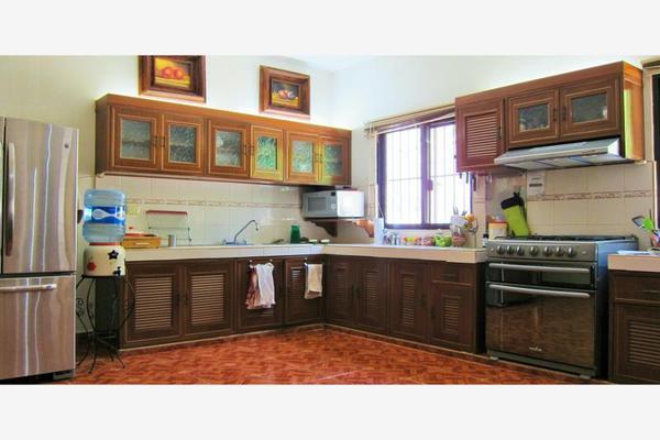 Foto de casa en venta en 1 1, merida centro, mérida, yucatán, 9918969 No. 06